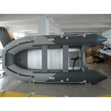Wholesale  OEM Inflatable Ship boat