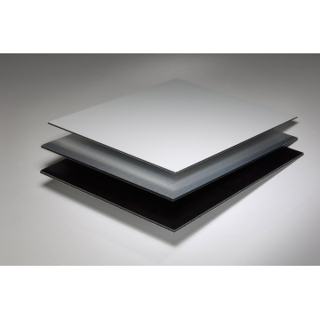 Wholesale Building Materials Aluminum Composite Panel