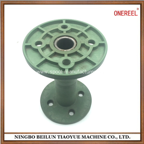 Hot sale nylon cable reel
