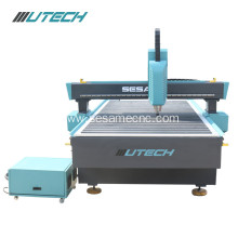 wood door design router 3d cnc carving machine