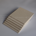 magnesium Oxychloride external wall panel factory price