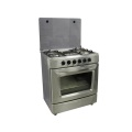30inch Big 6 Burner Free Standing Pizza Oven