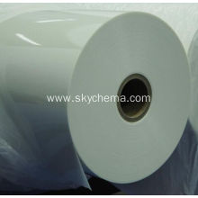 Best quality low price inkjet film for positive screen printing