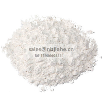 Detergent use fatty acids sodium powder