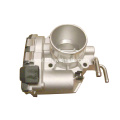Throttle Valve Components For Great Wall