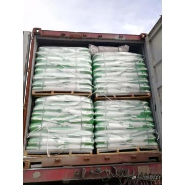 2021 CMN Calcium Magnesium Nitrate Fertilizer Price
