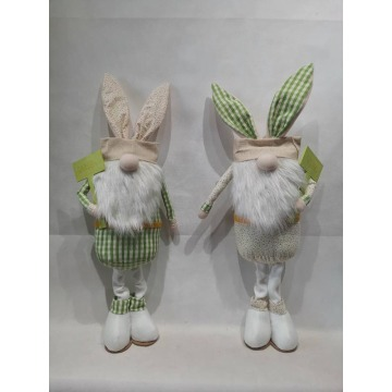 Easter Gifts-Bunny GNOMES