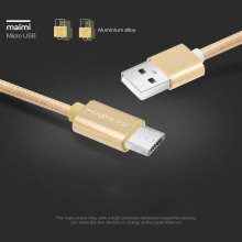 best lightning to usb cables