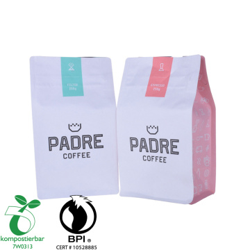 Zero Waste 100% Organic Biodegradable Reusable Packing Bags