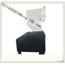 High Speed Soundproof Plastic Crusher Price