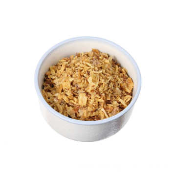 Fried Onion Good Quality Flakes