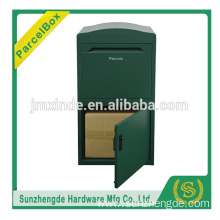 BTS SPB-002 Door hardware mail packaging boxes