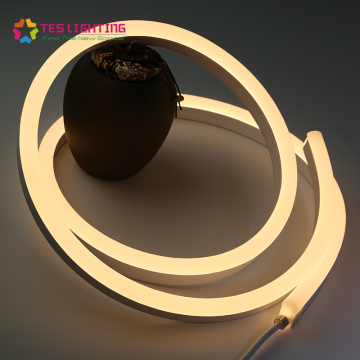 Wholesale Flex Waterproof IP68 24V Neon Light Strip
