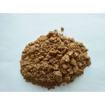 verr good product for animal feed--protease