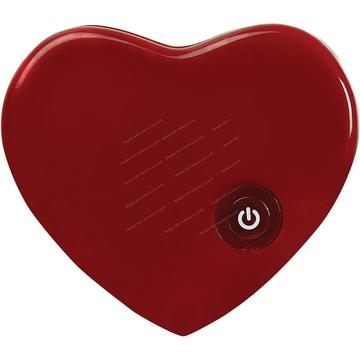 Pet toy Simulated Heartbeat Box  Heartbeat Simulator