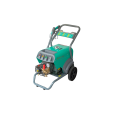 FK commercial electric motor pressure washer