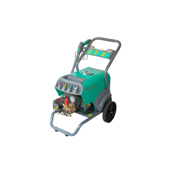 2020 New Electric High Pressure Washer 180bar