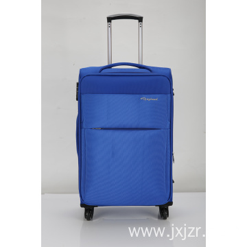 Feybaul Softside Expandable Luggage