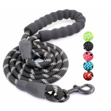 Comfortable Strong Dog Leash