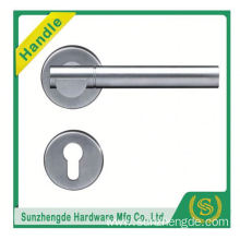 SZD SLH-028SS stainless steel wenzhou door handle