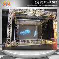 3D holo projection screen film  3-8 meters