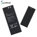 Htc Z10 LS1 cell phone battery