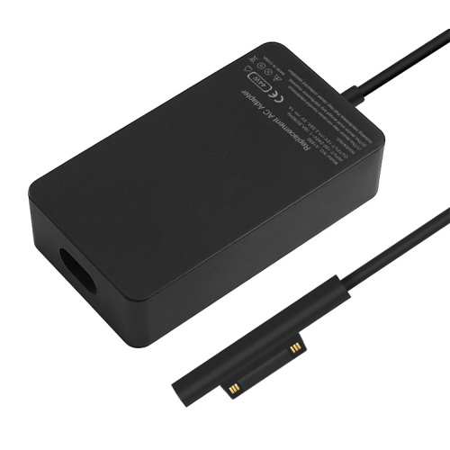 Multi-function Laptop Power AC Adapter And Charger