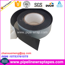 double sided adhesive butyl rubber tape with ASTM standard