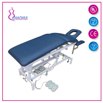 Massage Electric Beauty Bed Table Massage