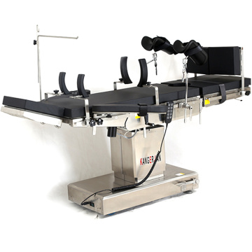 Electromatic Operation Table with high quality