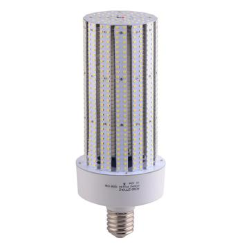 150w Led Corn Cob Lamp Bulb 19500lm
