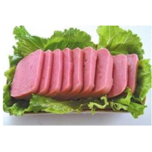 Canned Meat Enzyme Transgluataminase
