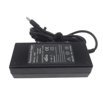 Output 90W Replacement Adapter 19V Laptop Charger
