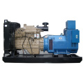 150KW Electric Generator Set