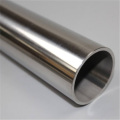 5/8 904L stainless steel pipe 5mm 6mm