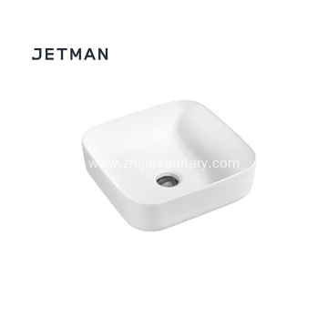 Luxury  Basin washroom basin  vanity sink