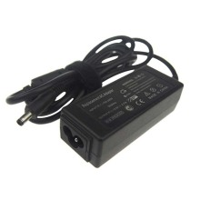 19.5v 2.31a laptop power adapter dc power supply