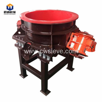 abrasive wheel polishing machine