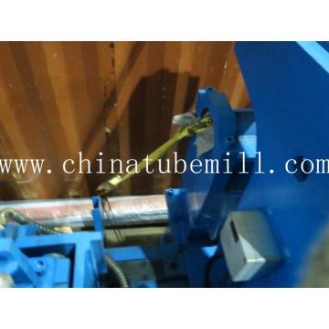 pressure testing machine suppliers in China