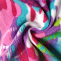 PTD Antipilling Polar Fleece Fabric