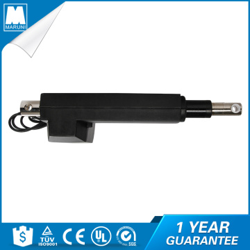 6000N 24V Actuator For Dental Chair