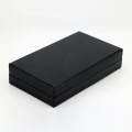 Custom T-Shirt Clothing Gift Packing Box with Lid