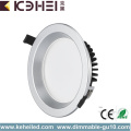 LED Downlights 4 Inch Pure White Resessed Lighting