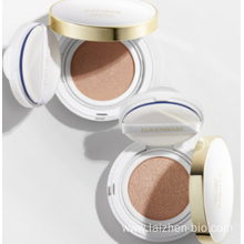Long lasting waterproof BB cushion cream