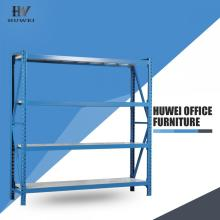 Metal Heavy duty shelving rack warehouse rack