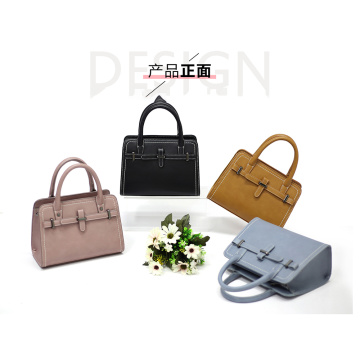 Sling Tote Handbags Online for Girls