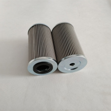 PLA Series Low Pressure line Filter Element LAX160RC1