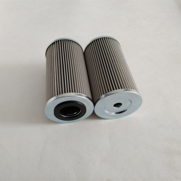 PLA Series Low Pressure Line Filter Element LAX660RD1