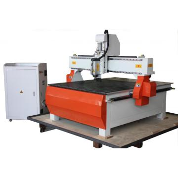 Mini CNC Router for Wood Working