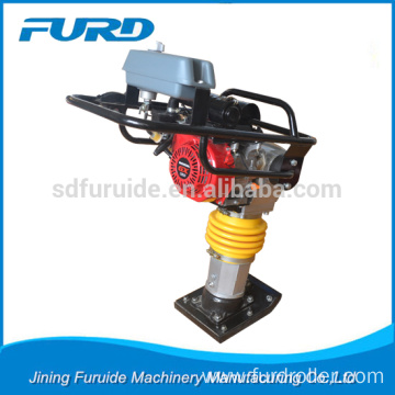 HONDA Vibration Mikasa Tamping Rammer for Sale Price (FYCH-80)